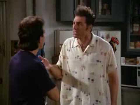 Seinfeld-Fruits.flv