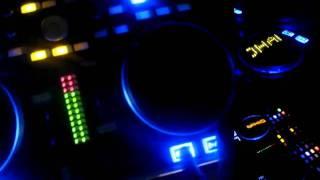 ELECTRO POP 2011 - DJ JOHANS