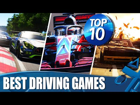 top-10-best-driving-games-on-ps4