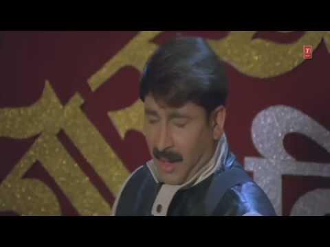 Daulat Hamaar Lela [ Bhojpuri Video Song ] Munna Pande Berozgaar