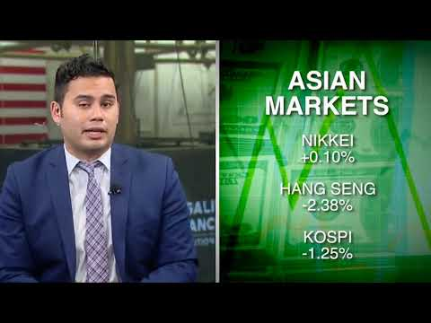 [webtv]-futures-see-negative-support,-asia-sees-a-slide-overnight,-nasdaq-in-focus