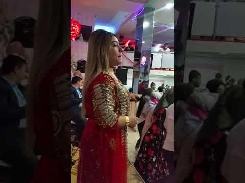 Bitlis düğünü