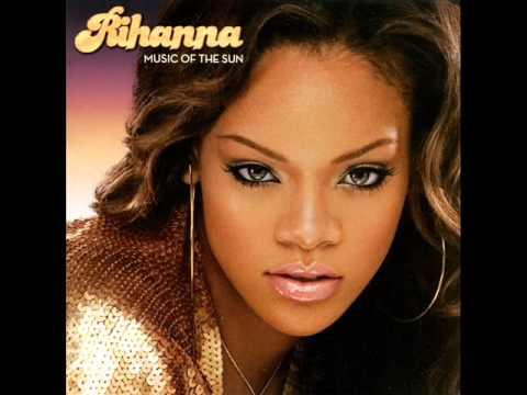 Rihanna - Here I Go (Original)
