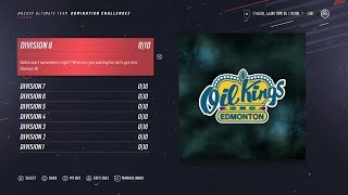 NHL 19 : HOW TO MAKE 400k A WEEK!