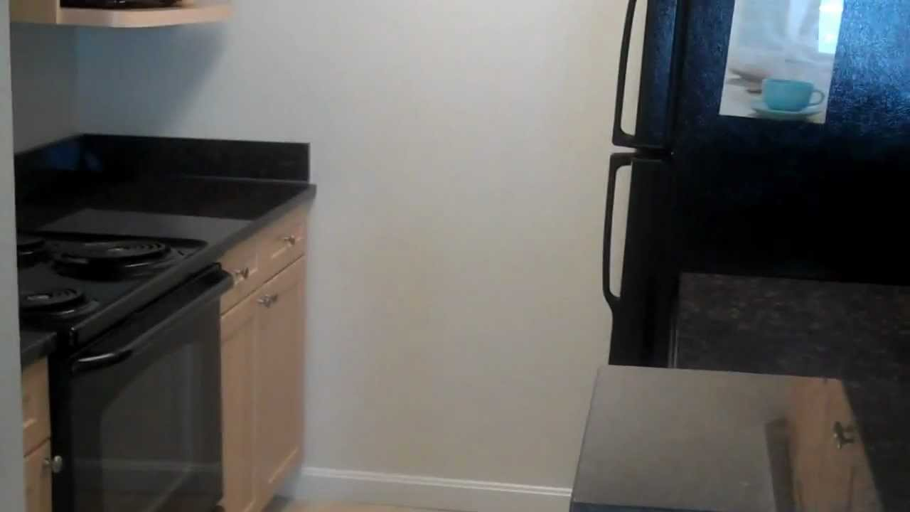 Studio Apartment Quincy Ma lincoln heights apartments - quincy, ma - 1 bedroom - quarry
