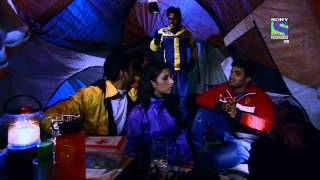 Yeti Ka Hamla - Episode 257 - 21st September 2013