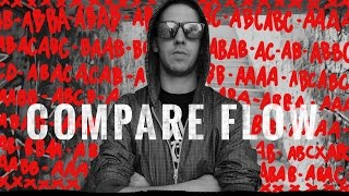 COMPARE-FLOW-freestyle-con-The-Urban-Roosters-67