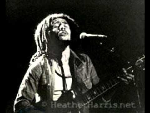 "Bob Marley "" Rebel Music "" 3 O Clock  Roadblock Live at the Roxy"
