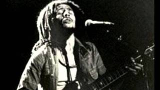 "Bob Marley "" Rebel Music "" 3 O Clock  Roadblock Live at the Roxy"