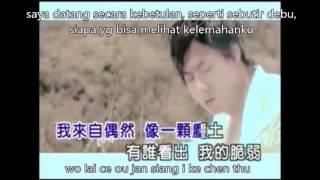 kan en te sin (lirik dan terjemahan)