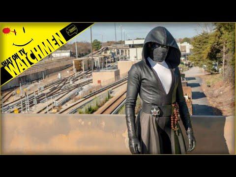 watchmen-season-1-wrap-up