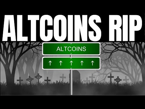 3 Key Metrics Suggest Bitcoin Price Has Completed Its Macro Bear Cycle | Altcoin Apocalypse?!