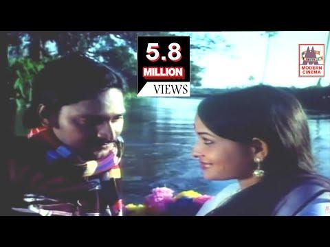 Thanga Sangili Minnum Paingili HD Song Thooral Ninnu Pochu Ilaiyaraja Bhagyaraj Sulakshana