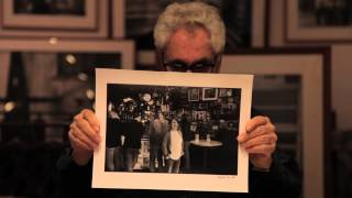 The Macallan Masters of Photography: Elliott Erwitt edition