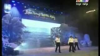 Ngọn cờ kiêu hãnh Karaoke