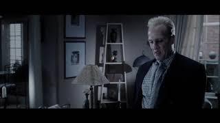 Пришел, Увидел, Убил ... отрывок из фильма (Расплата/Payback)1999