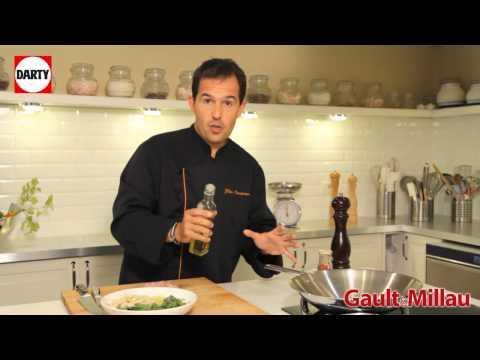 wok-de-volaille-courgettes-soja-et-mbc---recette-induction
