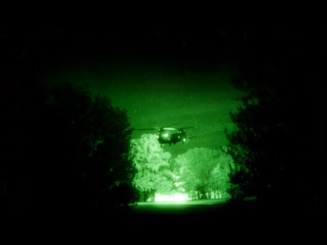 The Pentyrch UFO Coverup | Promo Clip