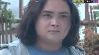 Manusia Harimau Episode 111 Part 4