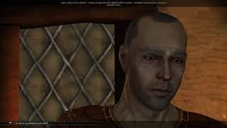 Zagrajmy w Dragon Age: Początek (part 50)