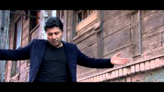 Ahmet Satılmış - Göremedim Yeni Klip 2012 HD
