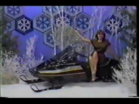 The Price Is Right- December 7, 1987 (Credit Card debut)