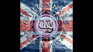 Whitesnake - Best Years (Live in Britain 2013) 01