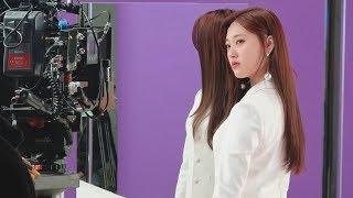 이달의소녀탐구 #305 (LOONA TV #305)