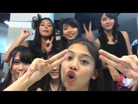 Google+ Feni JKT48 video [2014-10-18...