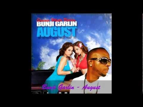 Summer Whistle Riddim Mix (Dr. Bean Soundz)[July 2012]