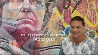 Instantáneas de Osvaldo Rios...