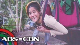 UKG: Ready Gretchen Ho sa Butuan City | Part 1