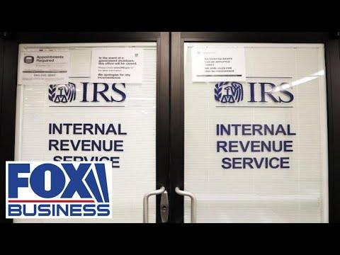 landlord-used-irs-portal-to-track-tenant-stimulus-checks:-report