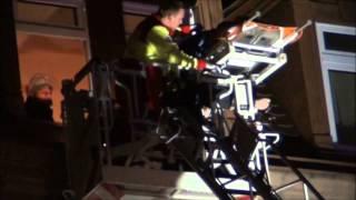 Совместная работа пожарных и скорой помощи в Германии(Уважаемые посетители стартовал новый видео хостинг http://mediasmak.ru/ где вы можете хранить свои видео файлы,..., 2012-03-07T20:26:16.000Z)