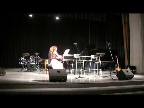 Моцарт Вольфганг Амадей - Соната для клавира в 4 руки до мажор