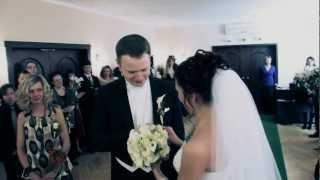 Cвадебный танец и свадьба в стиле