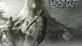 Torture Squad - Hellbound (2008)
