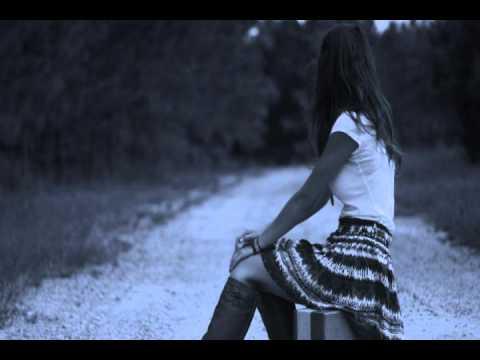 Lifes little Shuffles-Original Song