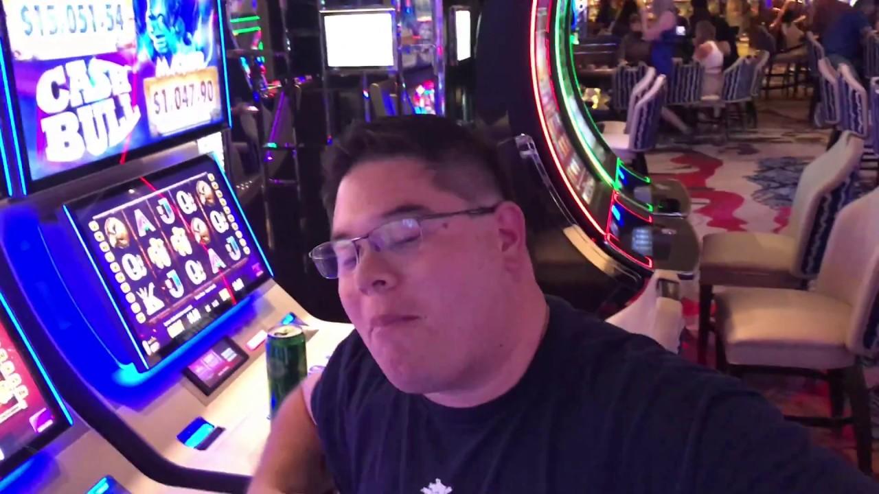Las vegas slot machine wins youtube casino royale maho hours