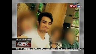 QRT: College student na nawala at nakita ang labi sa baybayin ng Cavite city, na-cremate na