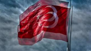 BURSA TANITIM FİLMİ &