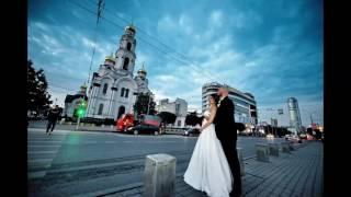 28 07 16 Свадьба Чу
