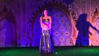 ТАНЕЦ ЖИВОТА !!! Сэди Марквардт Belly Dance Восточная жемчужина Фестиваль 2013