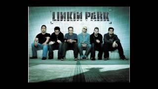 lomejor de linkin park por intermaniaco78