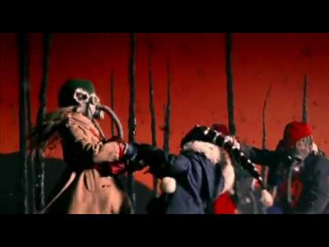 Sigur Rós - Untitled #1 (Vaka) (HD) Official Video.flv