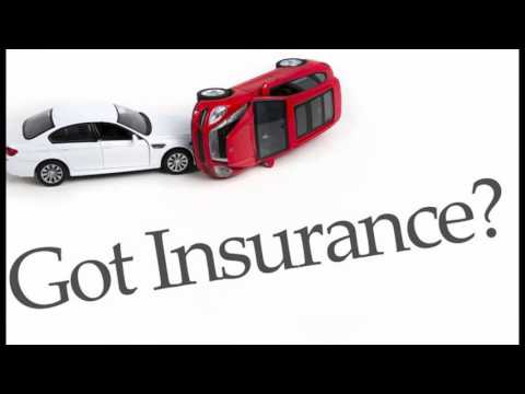 United States Insurance Market Report Part-3