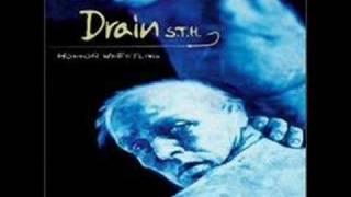 DRAIN STH - UNFORGIVING HOURS