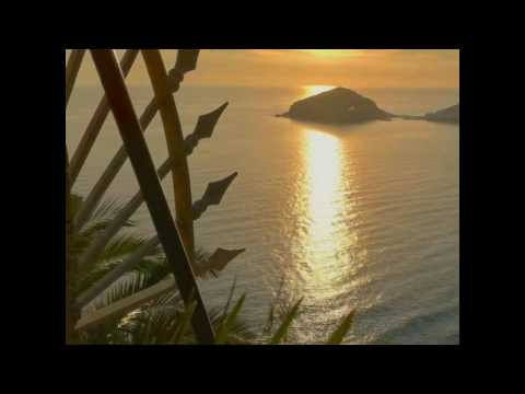 Geh Doch Wenn Du Sie Liebst - Andrea Berg - Cover Nunzia