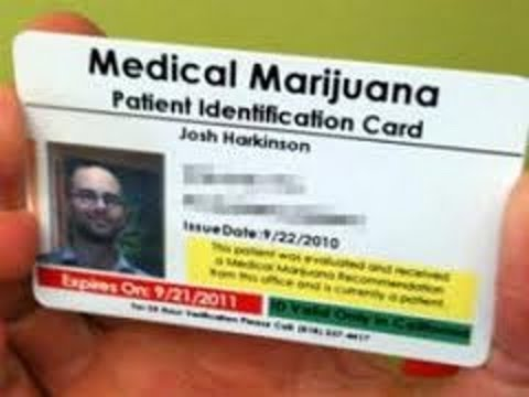 No medicine ? WE CAN HELP YOU (OUT OF STATE MEDICAL MARIJUANA CARDS) work here in RHODE ISLAND
