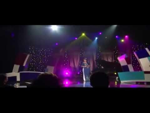 Giọng Ca Vàng 2012 -Thí Sinh Nga My